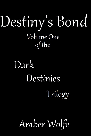 Destiny's Bond